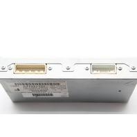 Infiniti QX56 06-08 GPS Navigation Control System Module Driver Assist OEM
