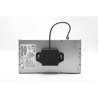 Nissan 370Z Communications Receiver Controller Module Unit 28388-6GC0A OEM 16-20 A964 2016, 2017, 2018, 2019, 2020