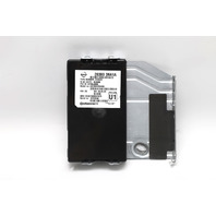 Nissan Leaf Telematic Communication Control Module 283B0-3NA1A OEM 11-12 A949 2011, 2012