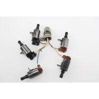 Honda Accord Auto Transmission Inner Solenoid A/B 2.4L OEM 03 04 05 06 07