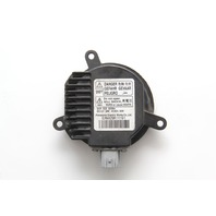 Nissan 370Z HID Xenon Head Light Ballast Igniter Computer 28474-8991C OEM 11-17