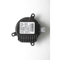 Nissan 370Z HID Xenon Head Light Ballast Igniter Computer OEM 11-19 A926 2011, 2012, 2013, 2014, 2015, 2016, 2017, 2018, 2019