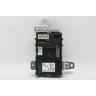 Nissan 370Z 11 Body Controller Module Unit BCM 284B1-1EA5D OEM A926 2011