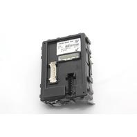 Nissan Cube Body Controller Module Unit 284B1-1FC0A OEM 09-10 A813 2009, 2010
