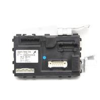 Infiniti M37 Body Control Module BCM Module Unit 284B1-1MA0C OEM 11-12 2011 2012