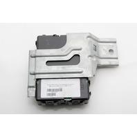 Nissan 350Z Body Control Module Computer BCM Unit 284B1-AM810 OEM 03-04