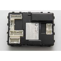 Nissan 350Z 03-05 Body Control Module Computer BCM Unit 284B1-CD005