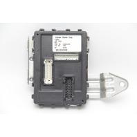 Infiniti FX35 Body Control Module Computer BCM Unit AWD 284B1-CL000 OEM 04-06