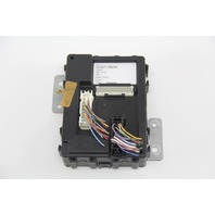 Infiniti QX56 Body Control Module Computer BCM Unit AWD 284B1-ZC50A OEM 04-07