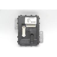 Infiniti QX56 Body Control Module Computer BCM Unit AWD 284B1-ZE10A OEM 2007