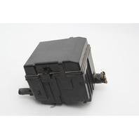 Infiniti QX56 Fuse Control Controller IPDM Unit Box 284B6-ZE00C OEM 2007