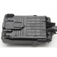 Infiniti M37 M56 Engine Fuse Junction Block Control 284B7-1MF0B OEM 11-12 2011