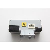 Nissan Leaf Digital Sound Communication Module 285N6-3NA0B OEM 2011-2012 11-12