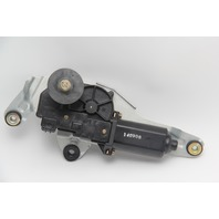Infiniti FX35 03-08 Rear Liftgate Lid Trunk Wiper Motor Linkage 28710-CG000