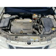2007 Saab 9-3 Parts Vehicle AA0696
