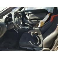 2013 Scion FR-S Pars For Sale AA0697