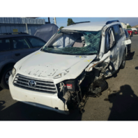 2008 Toyota Highlander Parts For Sale AA0698
