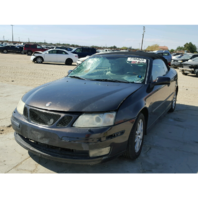 2004 Saab 9-3 ARC Parts For Sale AA0700