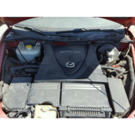 2005 Mazda RX8 Parting Out AA0702