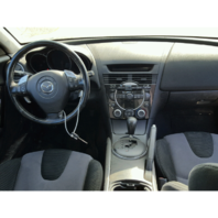 2005 Mazda RX8 Parts For Sale AA0703