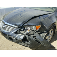 2006 Acura RL Parts For Sale AA0704