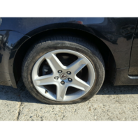 2005 Acura TL  Parts For Sale AA0705