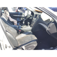 2012 Infiniti G37 Sedan Parts For Sale AA0706