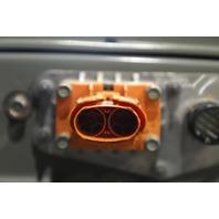 Nissan Leaf Battery Pack Complete 295B9-3NA9B OEM 2011-2012 A949