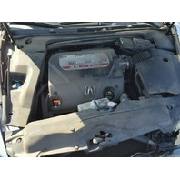 2007 Acura TL Type S  Parting Out AA0708