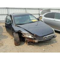 2007 Honda Accord V6 Parting Out AA0709
