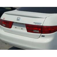 2005 Honda Accord Hybrid Parts Vehicle AA0711