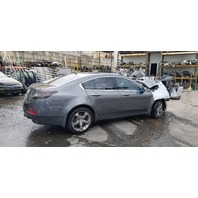 2011 Acura TL Parts For Sale AA0713
