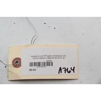 Honda Accord VP Ignition Distributor 2.3L 30100-PAB-A01 OEM 98 99 00 01 02