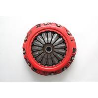 Nissan 370Z Flywheel, Friction, Pressure Disc Clutch M/T OEM 09-19
