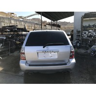 2006 Acura MDX Touring Parts For Sale AA0717