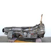 Infiniti FX35 AWD A/T Automatic Transmission Trans, 148K 3.5L 6 Cylinder 2003