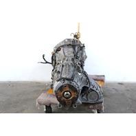 Infiniti FX35 AWD A/T Automatic Transmission Trans 216K 3.5L 6 Cylinder 2004