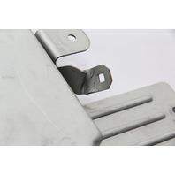 Infiniti G35 TCU Transmission Shift Control Unit Module (J5) OEM 2003-2004