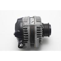 Acura RDX Alternator Generator Denso 31100-5G0-A02 OEM 16-18 A936 OEM 2016, 2017, 2018