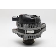 Acura TLX Alternator Generator V6 3.5L 31100-R53-A01 OEM 15-19 A937 2015, 2016, 2017, 2018, 2019