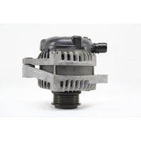 Acura RDX Alternator Generator Denso 31100-R8A-A01 OEM 13 14 15