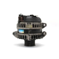 Honda Accord 03-07 Alternator Generator 4 Cylinder 31100-RAA-A05 A903