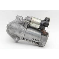 Acura TL 09-11 Starter Motor A/T, 3.5L V6 6 Cylinder 31200-R70-A51 OEM
