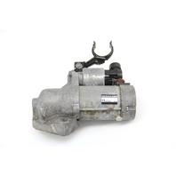 Acura RDX Starter Motor Denso Assembly (Dv4Db) 31200-R8A-A01 OEM 13 14 15 16 17 18