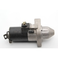 Acura TSX Starter Motor Denso Remanufactured 31200-RAA-A51 OEM 04 05