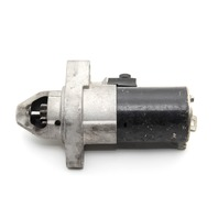 Honda Element Starter Motor Remanufactured 2.4L A/T 31200-RAA-A53RM OEM 03-06
