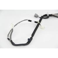 Honda CR-V CRV Rear Door Wire Harness Right/Passenger 32753-T1W-A00 OEM 15-16
