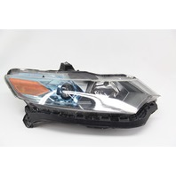 Honda Insight Headlight Head Light Lamp, Right/Passenger 33100-TM8-A01 OEM 10 11