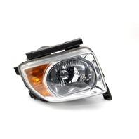 Honda Element Headlight Head Light Lamp Right/Passenger OEM 03-06
