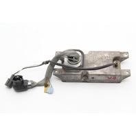 Honda S2000 HID Headlight Ballast Igniter Left/Driver 33109-S2A-013 OEM 00-03